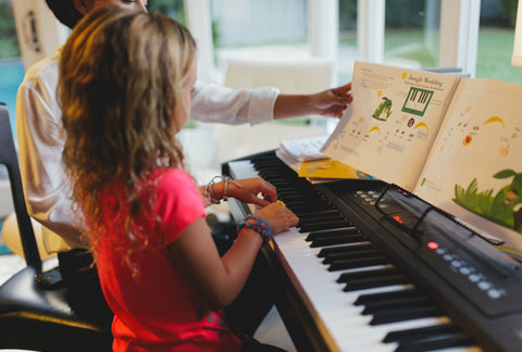 private Music lessons orange county and long beach california dexter music oc, MUSIC LESSONS FOR KIDS, piano lessons, guitar lessons, voice lessons, drum lessons, violin lessons, viola lessons, saxophone lessons, sax lessons, flute lessons, ukulele lessons, harmonica lessons