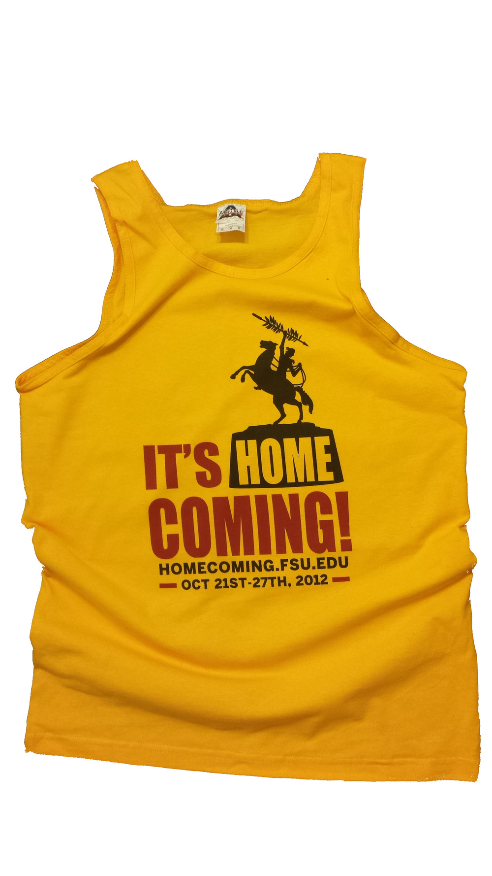 HomecomingShirt.jpg