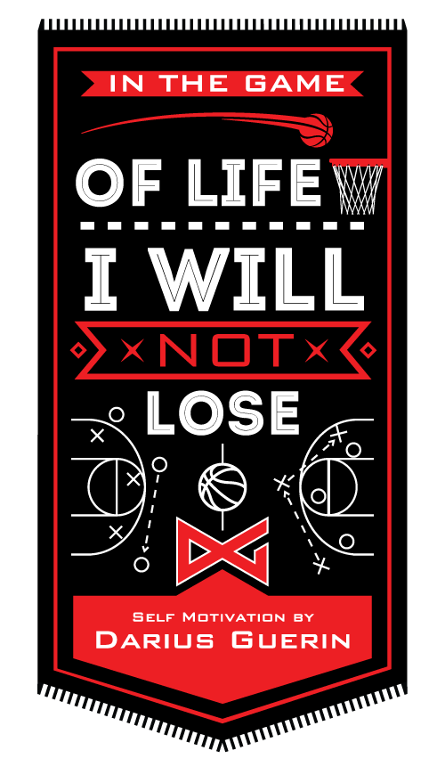 I-WILL-NOT-LOSE.png