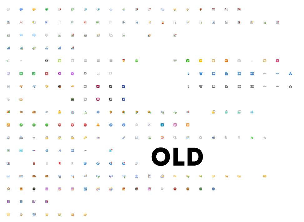 old-jive-icon-sprites-med.jpg