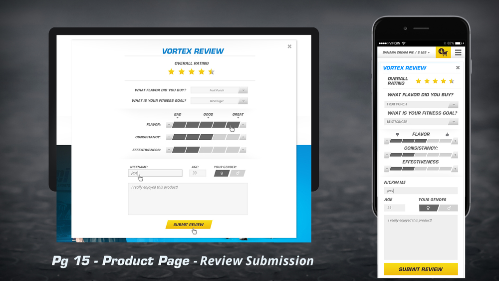 BPIS473513_ProductPgs_Pg15_SubmitReview_Mockup_v1r1.jpg