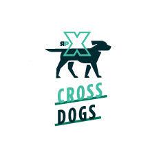 cxdogs.jpg