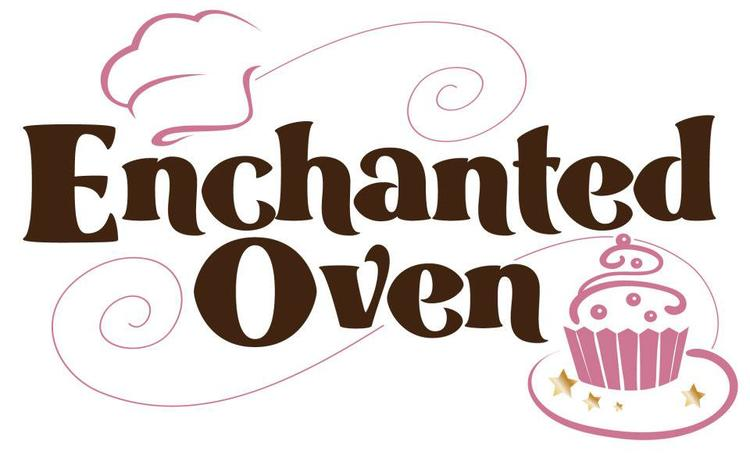Enchanted Oven