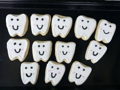 cookies sugar teeth.jpg