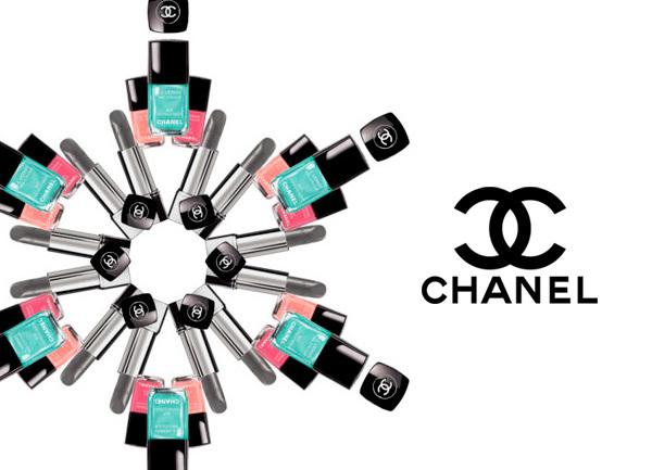 chanel logo.jpg