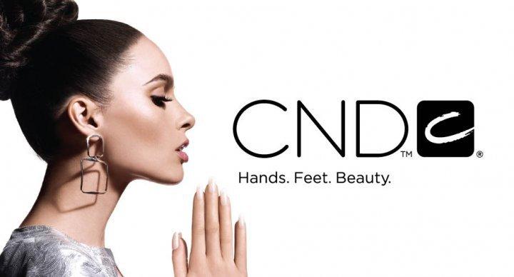 cnd_handsfeetbeauty.jpg