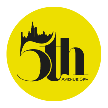 5th Avenue SPA