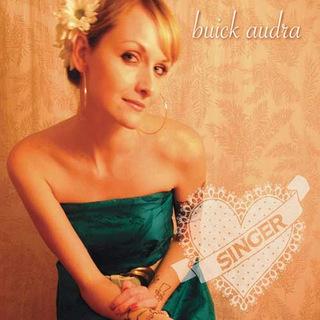 Singer cover-001.jpg