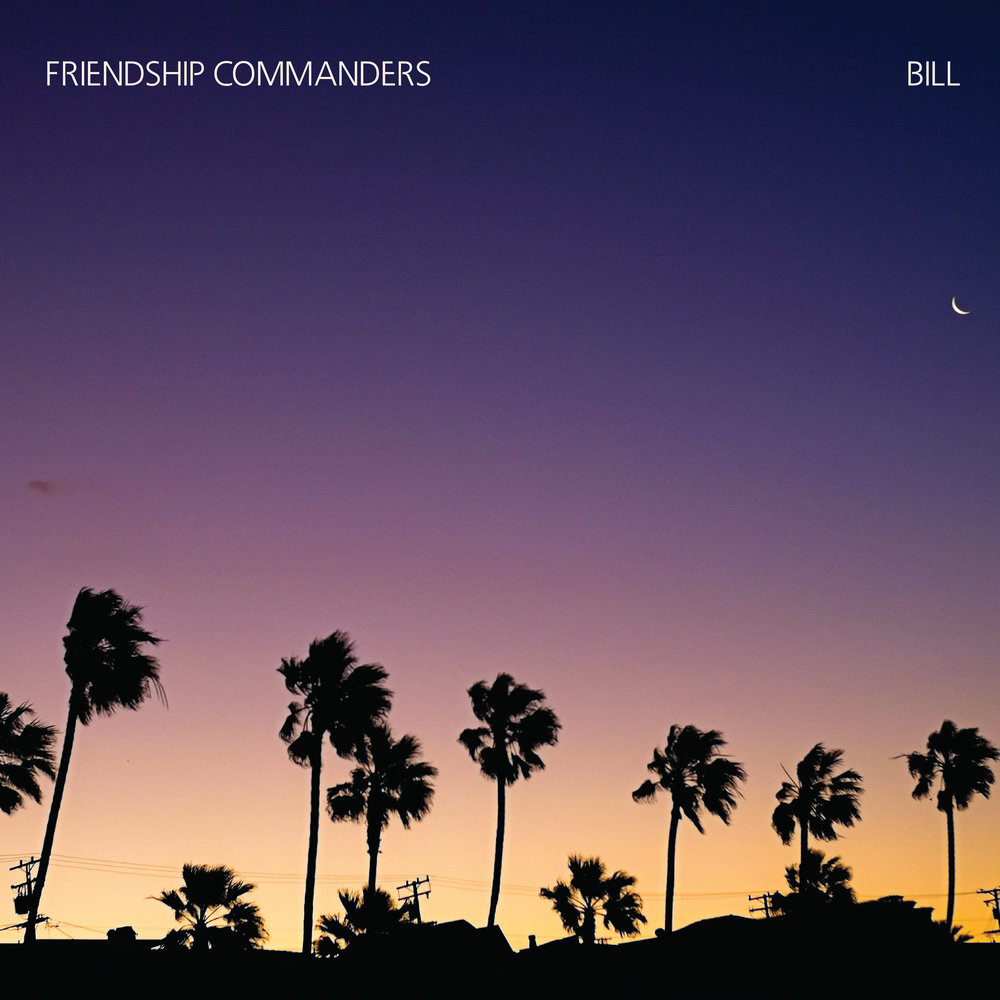 BILL (3000px square RGB).jpg