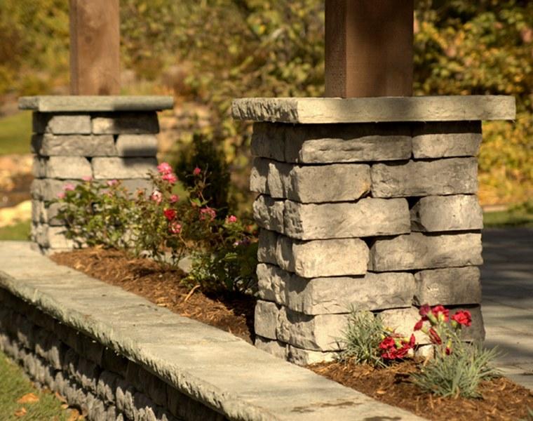 rosetta  u2014 orion stone depot