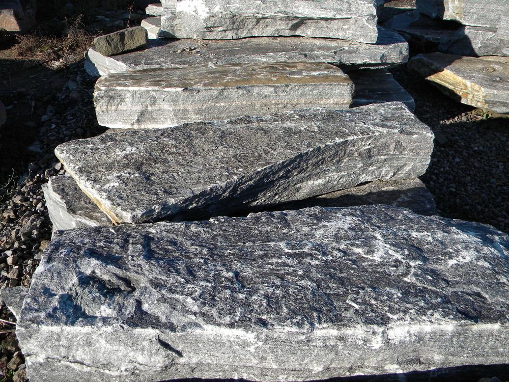 Flagstone Amp Wallstone Orion Stone Depot