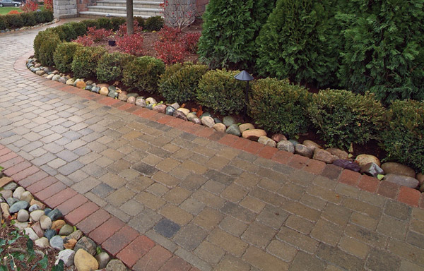 Old World Vintage Pavers.jpeg