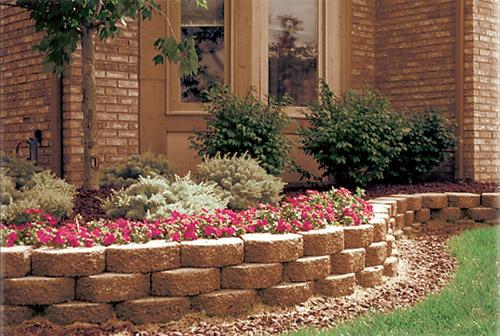 Garden Wall - Tan Color.jpeg