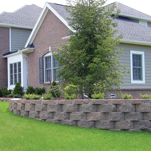 Keystone - 8%22 Angled Wall.jpeg