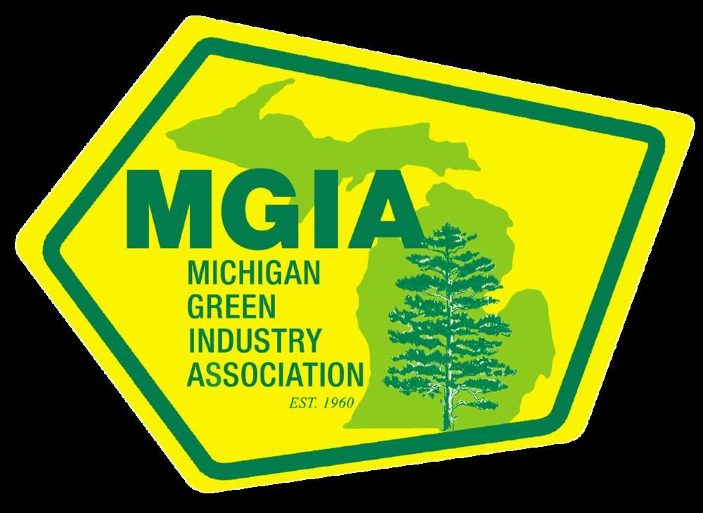 mgia-logo
