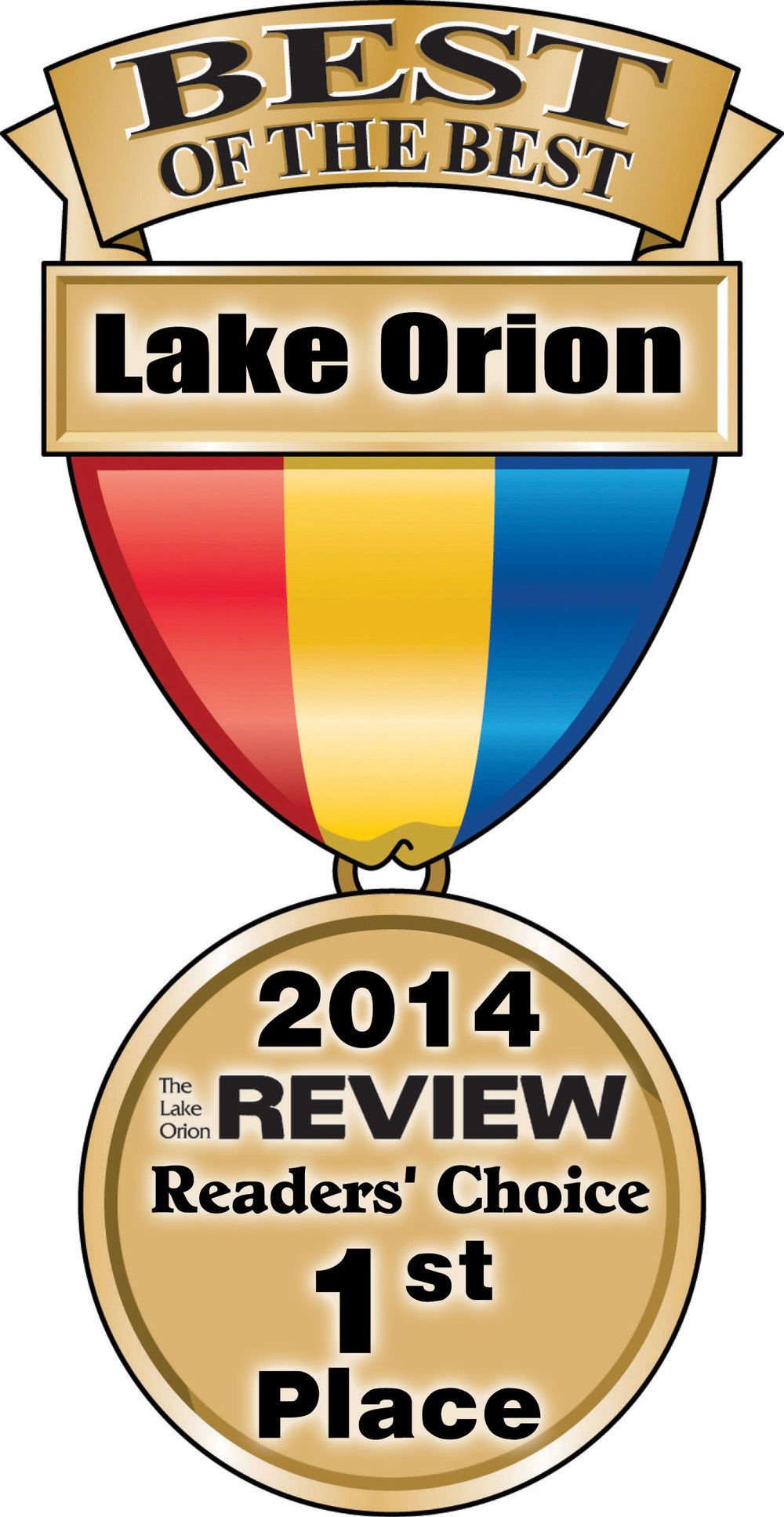 lake-orion-review-best-of-the-best-2014
