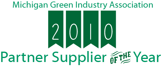 2010-partner-supplier