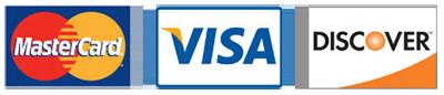 credit-car-logos