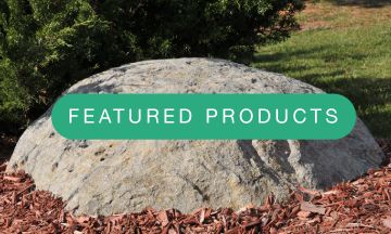 featured-products