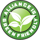 alliance-green-friendly