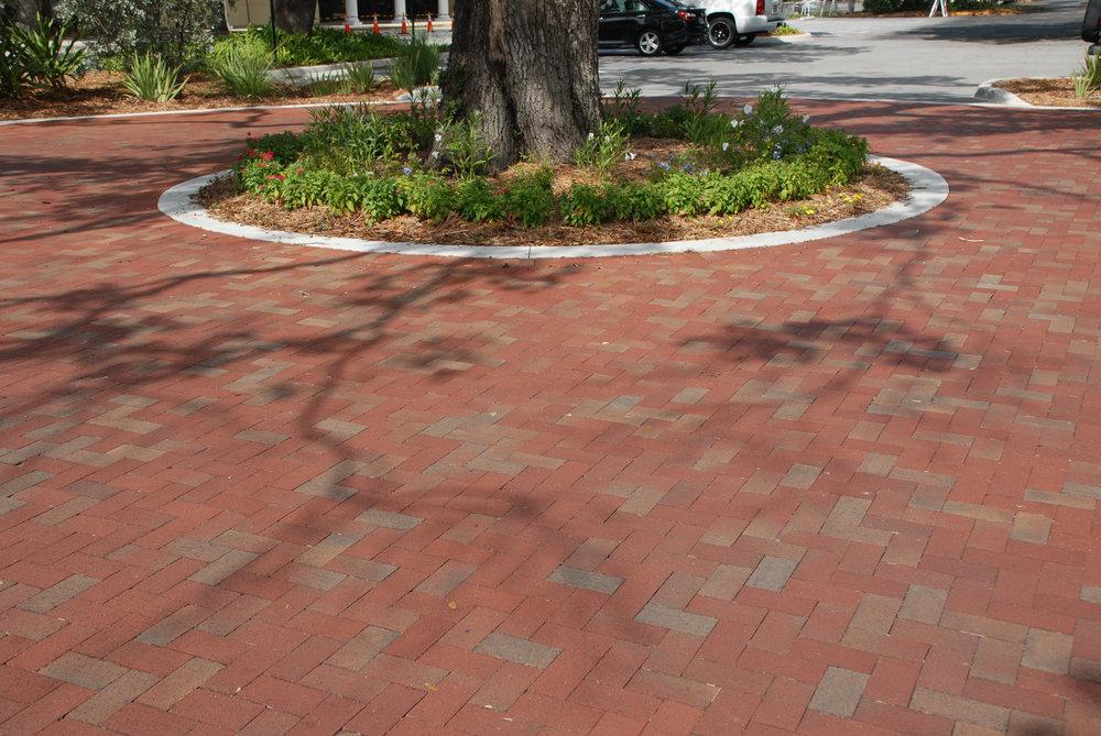 pathway-courtyard-full-range.jpg