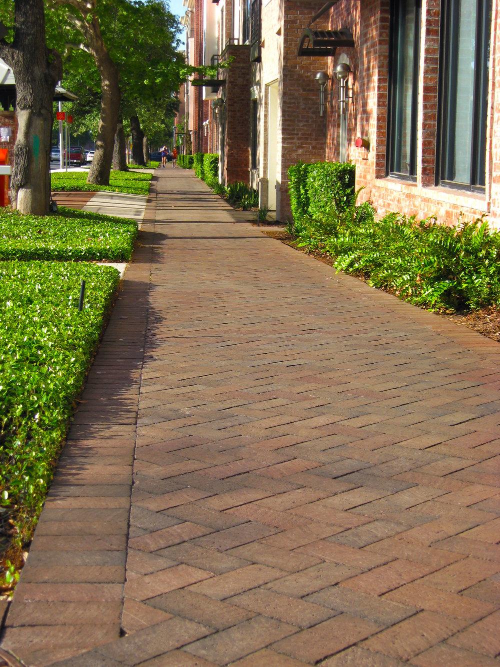 pathway-cocoa-full-range.jpg