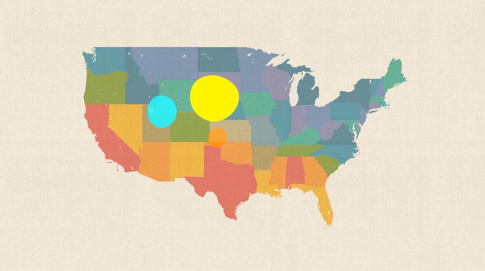 USTC360_map02.jpg