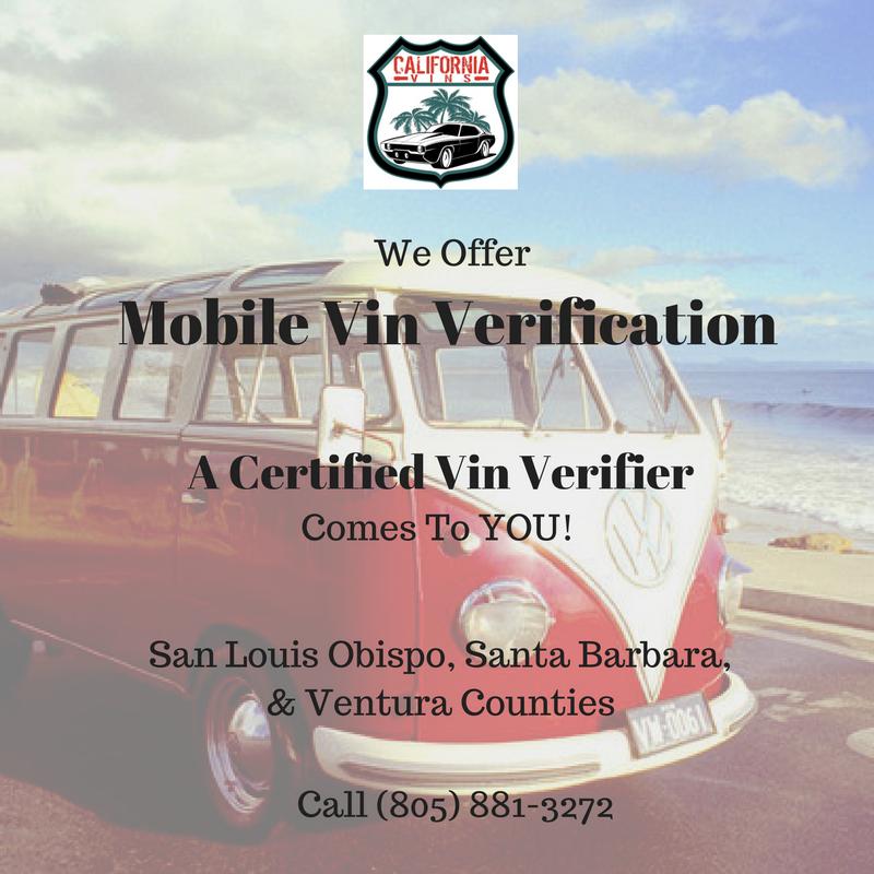 A Certified Vin Verifier.png