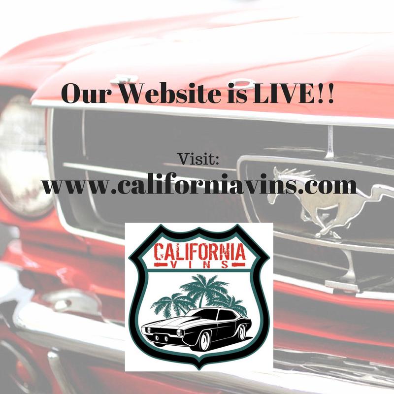 www.californiavins.com - Copy.png