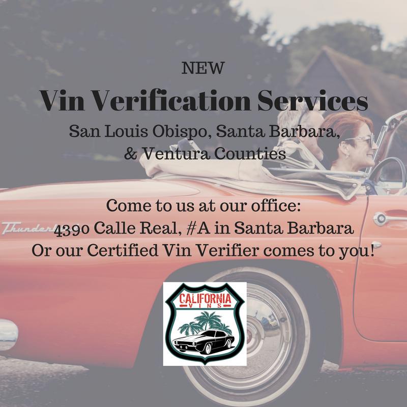 Vin Verification Services.png