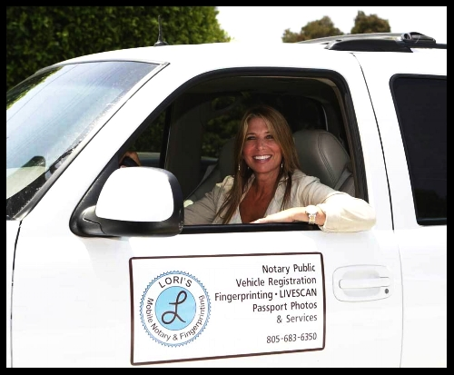 California Notary Renewal | NNA