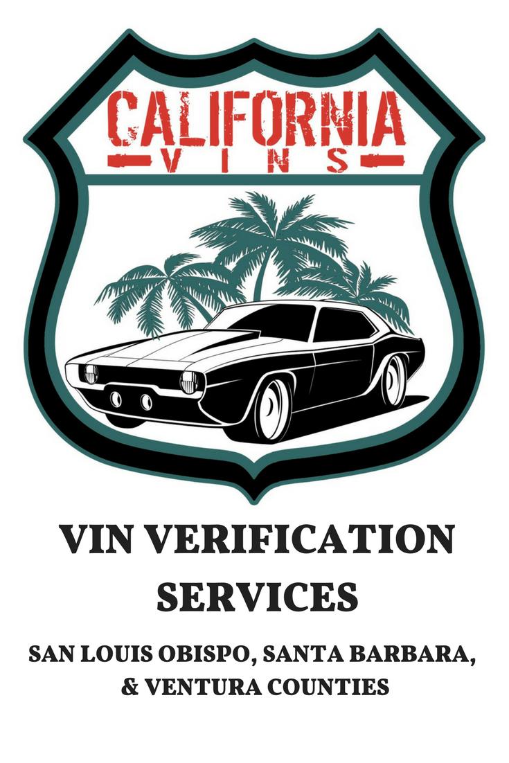 VIN VERIFICATIONSERVICES.png
