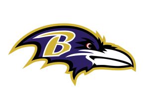 ravens_logo.png