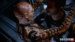 new-character-screens-for-mass-effect-2s-subject-zero.jpg