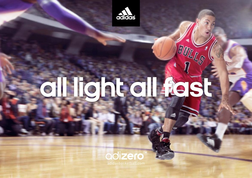 121410_adidas_SS11_adizero_croppings_v02-9a.jpeg