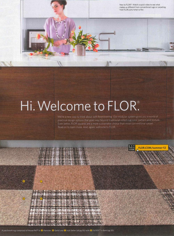 floresse_flor3-trimmed.jpg