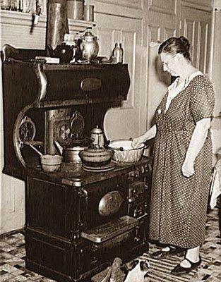 woman-cooking-at-wood-stove.jpg