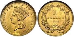 CSA Coin A.jpg
