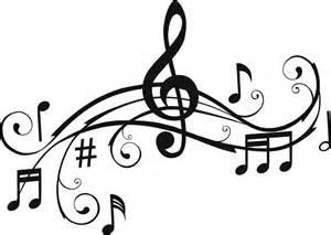 Musical Notes jpg.jpg