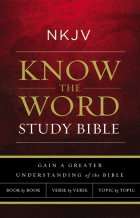 Know the Word Study Bible.jpg