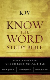 kjv know the word study bible.jpg