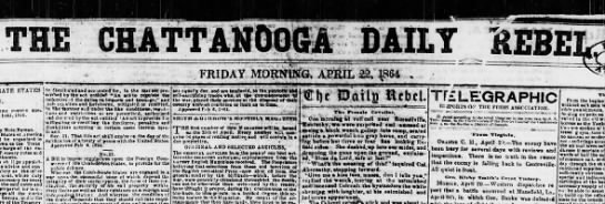 Chattanooga Daily Rebel.jpg
