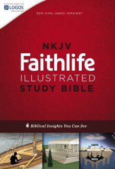Faithlife Study Bible.jpg