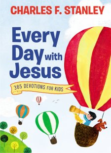 Every Day With Jesus 365 Devotions for Kids.jpg