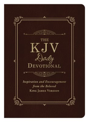 kjv daily devotional.jpg