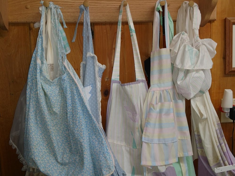Apron Collection.jpg