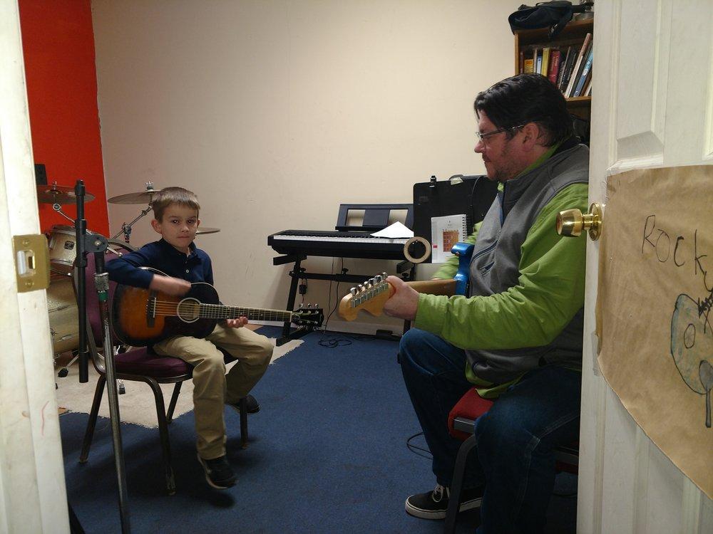 Caleb Guitar Lesson.jpg