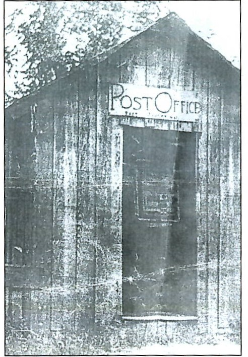 East Jamestown Post Office.JPG
