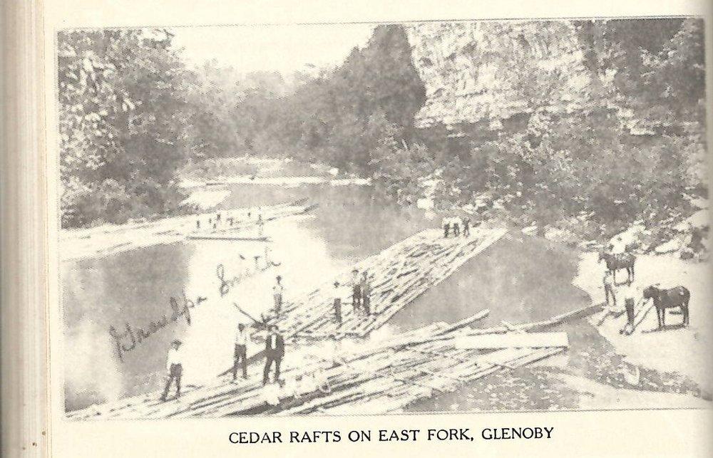 Cedar Rafts.jpg