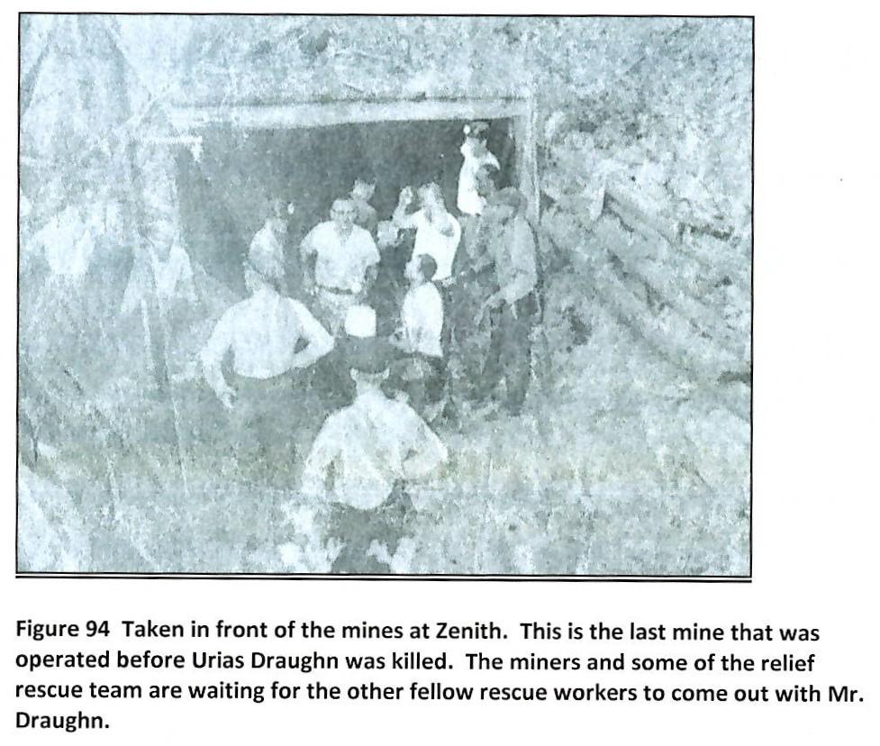 Zenith Mines.jpg